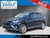 Thumbnail 2017 Toyota RAV-4 - Egolf Motors