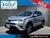 Thumbnail 2017 Toyota Rav4 - Egolf Motors