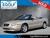Thumbnail 1999 Chrysler Sebring - Egolf Motors