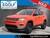 Thumbnail 2018 Jeep Compass - Egolf Motors
