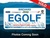 Thumbnail 2020 Jeep Compass - Egolf Motors