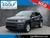 Thumbnail 2019 Jeep Compass - Egolf Motors