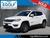 Thumbnail 2017 Jeep Compass - Egolf Motors