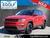 Thumbnail 2021 Jeep Compass - Egolf Motors