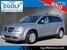 2019 Dodge Journey SE Value Package  - 21817  - Egolf Brevard Used