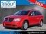 2019 Dodge Journey SE Value Package  - 21813  - Egolf Brevard Used
