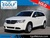 Thumbnail 2020 Dodge Journey - Egolf Motors