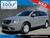 Thumbnail 2019 Dodge Journey - Egolf Motors