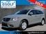 2019 Dodge Journey SE FWD  - 21745  - Egolf Brevard Used