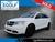 Thumbnail 2018 Dodge Journey - Egolf Motors