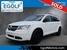 2018 Dodge Journey SE AWD  - 10868A  - Egolf Brevard Used