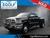 Thumbnail 2017 Ram 3500 - Egolf Motors