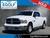 Thumbnail 2020 Ram 1500 Classic - Egolf Motors