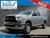 Thumbnail 2019 Ram 2500 - Egolf Motors