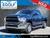 Thumbnail 2020 Ram 2500 - Egolf Motors