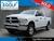Thumbnail 2018 Ram 2500 - Egolf Motors