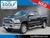 Thumbnail 2017 Ram 2500 - Egolf Motors