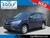 Thumbnail 2015 Honda CR-V - Egolf Motors