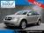 Thumbnail 2009 Dodge Journey - Egolf Motors