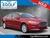 Thumbnail 2014 Ford Fusion - Egolf Motors