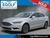 Thumbnail 2018 Ford Fusion Energi - Egolf Motors