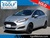 Thumbnail 2018 Ford Fiesta - Egolf Motors