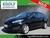 Thumbnail 2017 Ford Fiesta - Egolf Motors