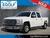 Thumbnail 2012 Chevrolet Silverado 1500 - Egolf Motors