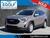 Thumbnail 2018 GMC TERRAIN - Egolf Motors