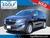 Thumbnail 2018 Chevrolet Equinox - Egolf Motors
