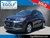 Thumbnail 2018 Chevrolet Trax - Egolf Motors