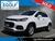 Thumbnail 2017 Chevrolet Trax - Egolf Motors