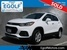 2017 Chevrolet Trax LT AWD  - 10848  - Egolf Brevard Used