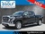 Thumbnail 2019 GMC Sierra 1500 - Egolf Motors