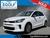 Thumbnail 2018 Kia Rio 5-Door - Egolf Motors