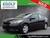 Thumbnail 2018 Kia FORTE - Egolf Motors