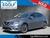 Thumbnail 2019 Nissan Sentra - Egolf Motors