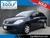 Thumbnail 2011 Nissan Versa - Egolf Motors