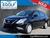 Thumbnail 2019 Nissan Versa - Egolf Motors