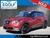 Thumbnail 2020 Nissan Kicks - Egolf Motors