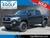 Thumbnail 2019 Toyota Tacoma 4WD - Egolf Motors