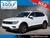 Thumbnail 2021 Volkswagen Tiguan - Egolf Motors
