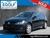 Thumbnail 2015 Volkswagen Golf - Egolf Motors