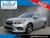 Thumbnail 2018 Subaru Legacy - Egolf Motors