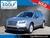 Thumbnail 2017 Subaru Outback - Egolf Motors