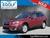 Thumbnail 2019 Subaru Outback - Egolf Motors