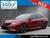 Thumbnail 2018 Toyota Camry - Egolf Motors