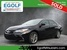 2016 Toyota Camry SE  - 7647  - Egolf Hendersonville Used