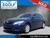 Thumbnail 2011 Toyota Camry - Egolf Motors
