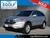 Thumbnail 2011 Honda CR-V - Egolf Motors